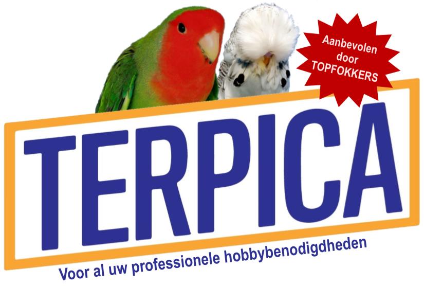 Terpica